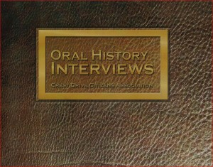 Crest-Drive-Oral-History-Cover