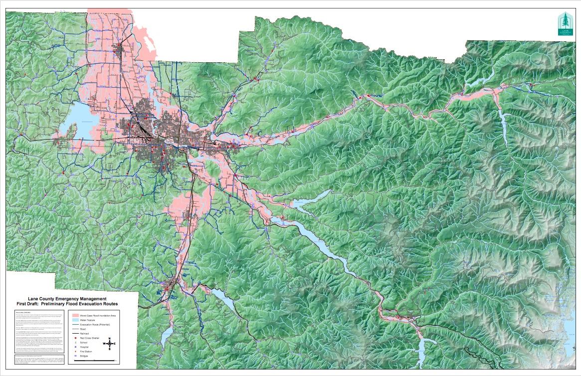 Flood_inundation_map_02_2014