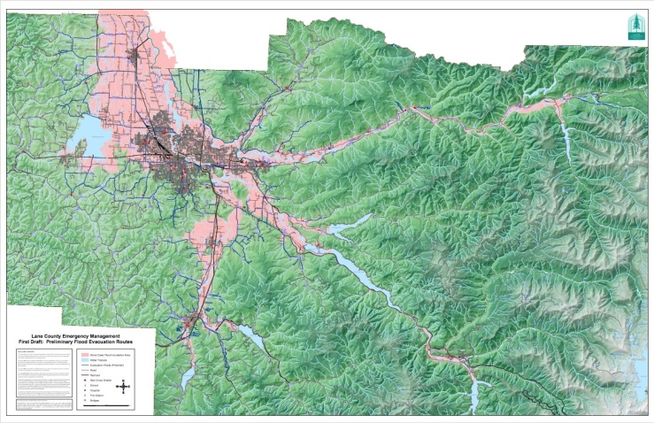 Flood_inundation_map_02_2014