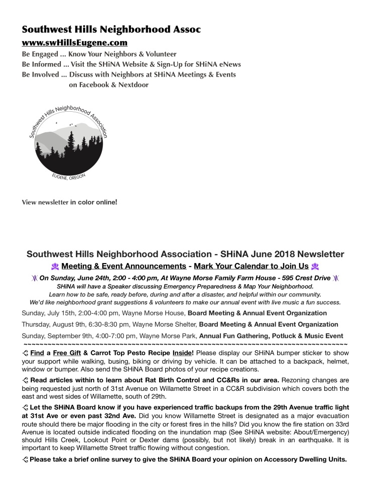 6:2018 SHiNA Newsletter 04