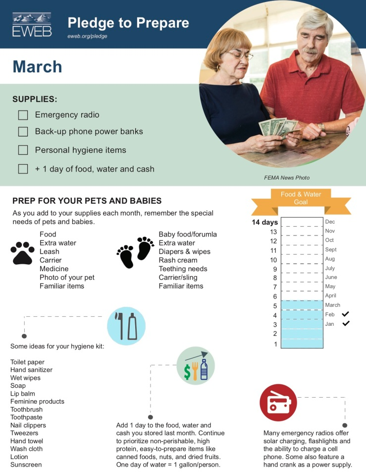 march-pledge-info-sheet-reduced