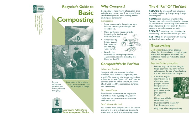 Basic Composting Lane County PDF1