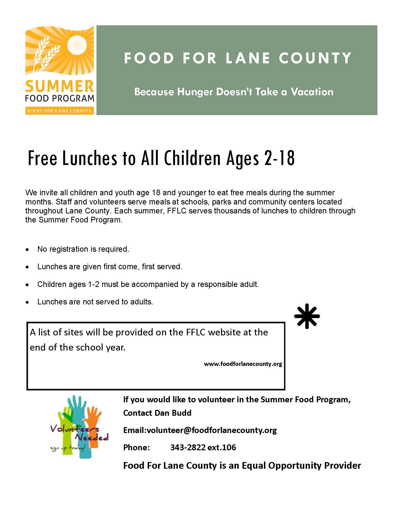 FFLC summer lunch_Page_1