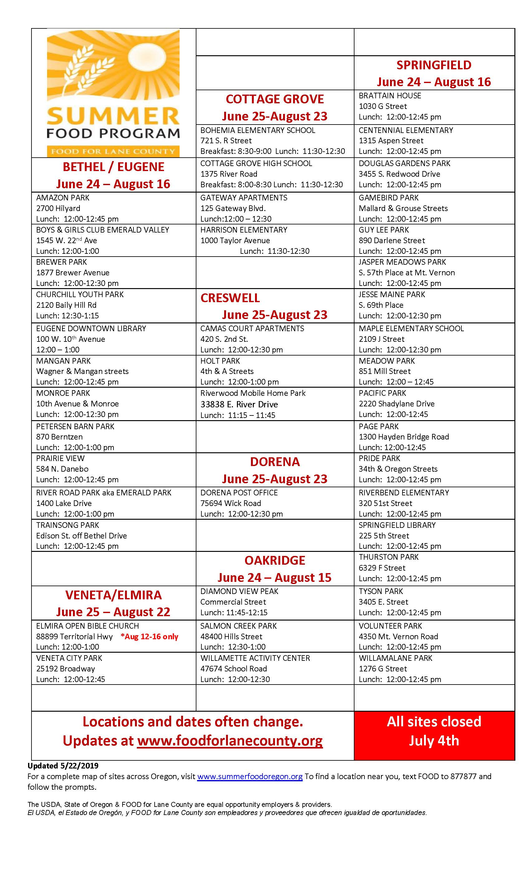 FFLC summer lunch_Page_2