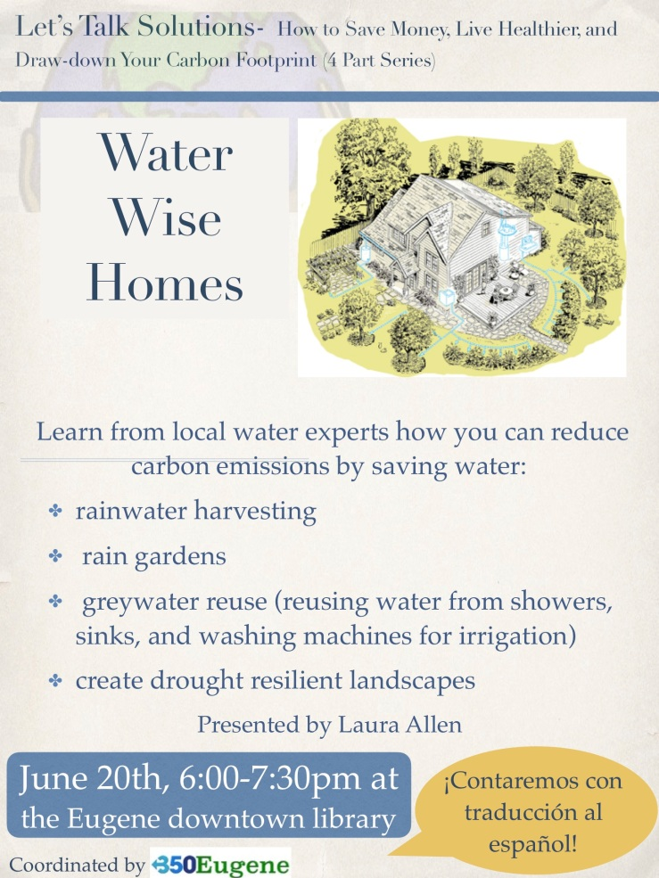 water-wise-homes1