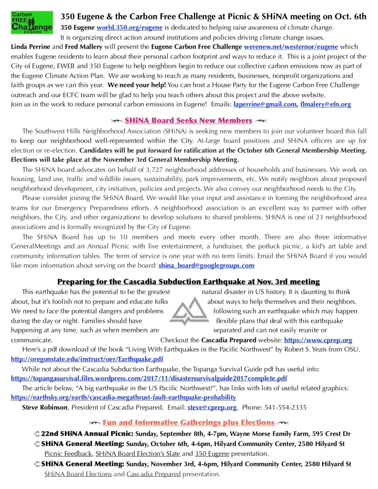 9_2019 SHiNA Newsletter Draft4