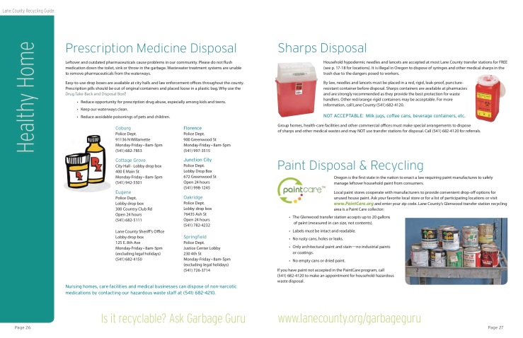 Recycling Guide 5.2019-10