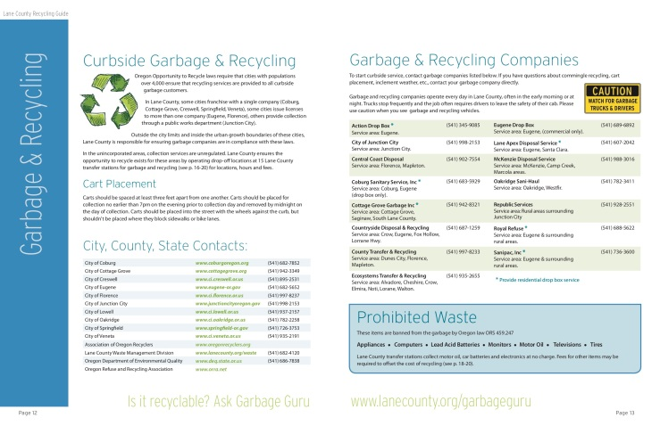 Recycling Guide 5.2019-4