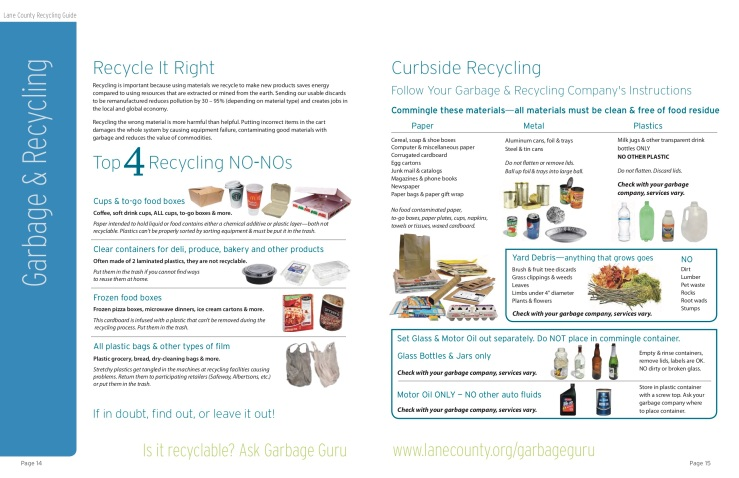 Recycling Guide 5.2019-5