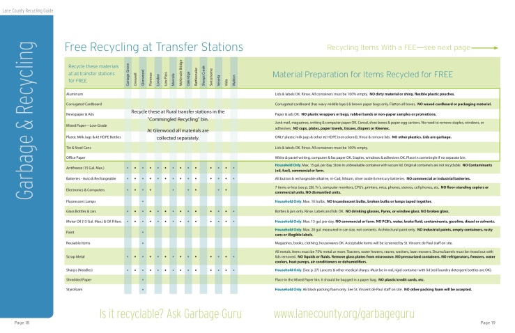 Recycling Guide 5.2019-7
