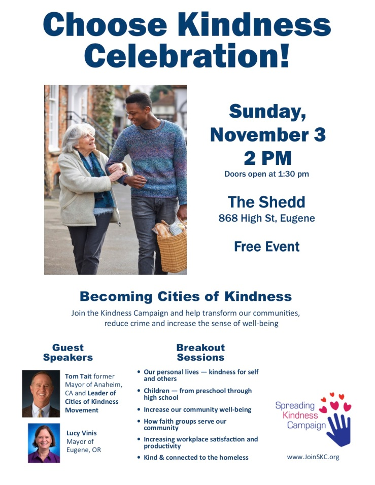 Choose Kindness Celebration Poster 11_3_19-