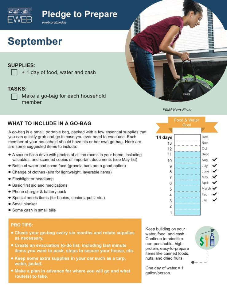 september-pledge-info-sheet-reduced1