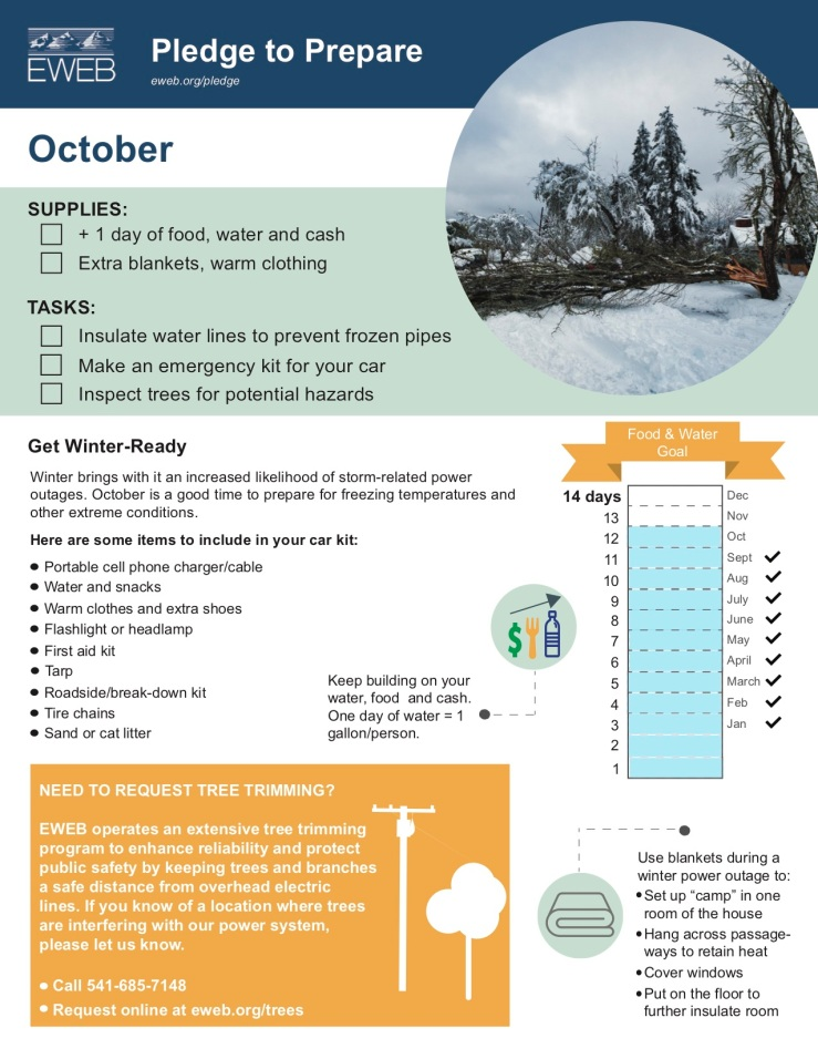 october-pledge-info-sheet1
