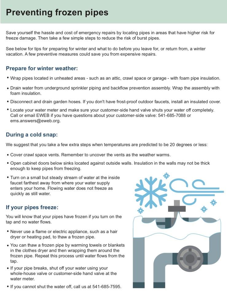 october-pledge-info-sheet2