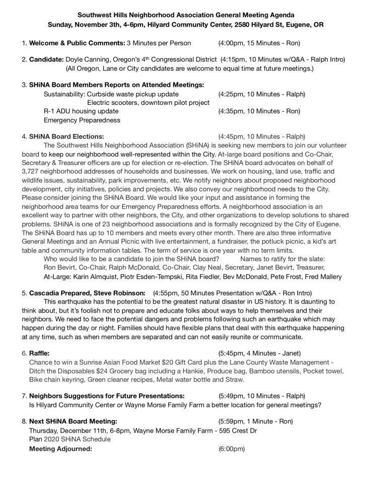 11_3_19 SHiNA Agenda1