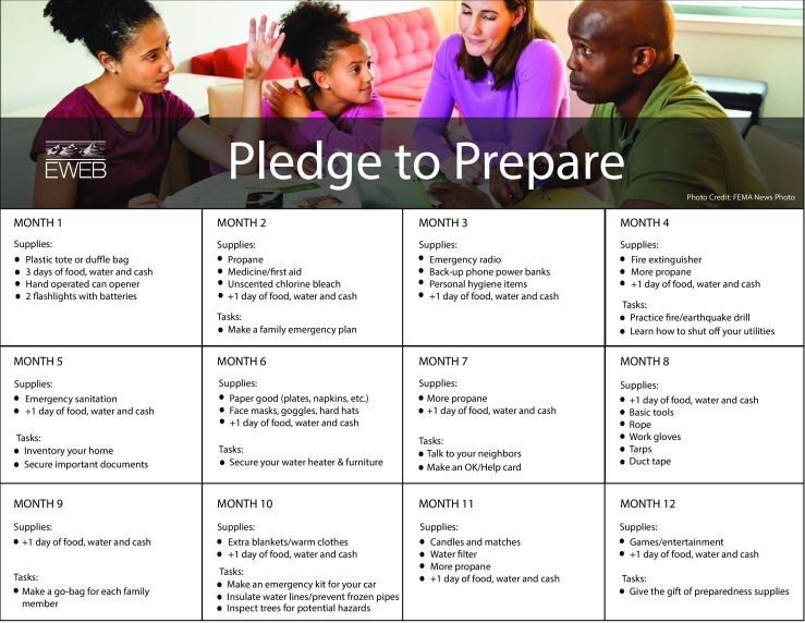 pledge-to-prepare-12-month-calendar-