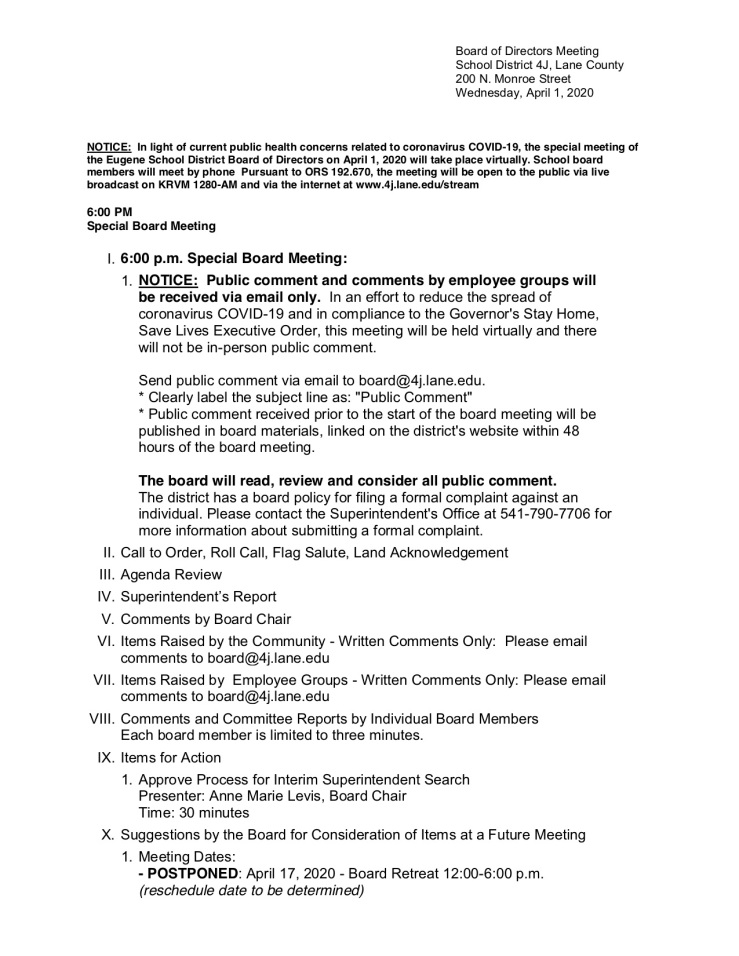 Bd_Agenda_040120201