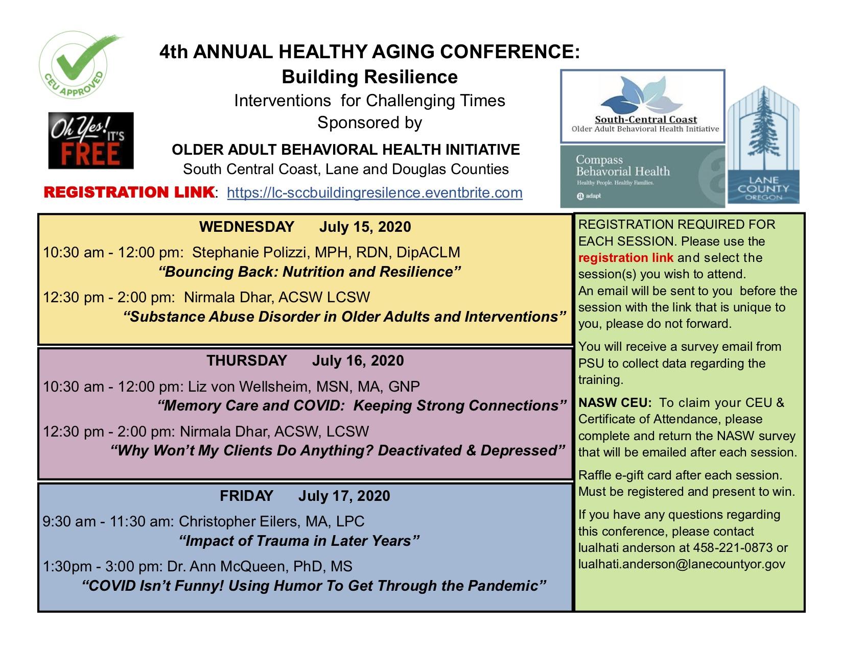 OABHI 4th Annual Healthy Aging Conf July 2020-1