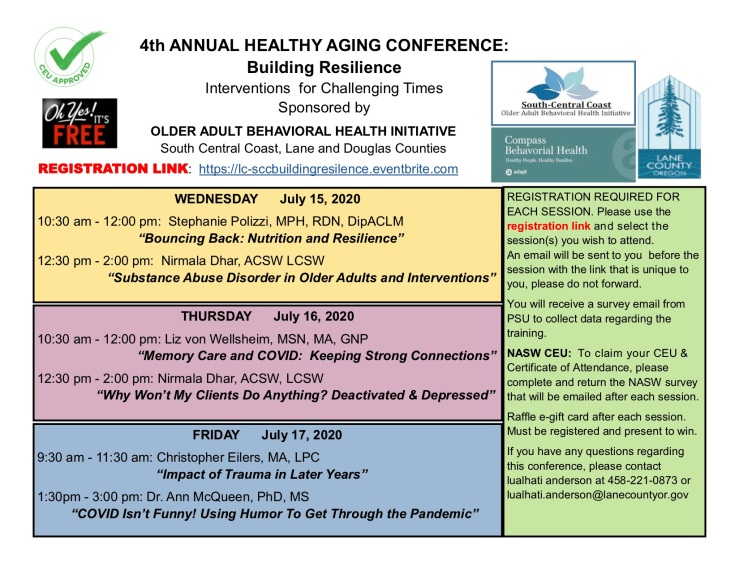 OABHI 4th Annual Healthy Aging Conf July 2020-1