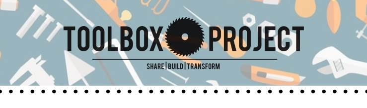 toolboxproject