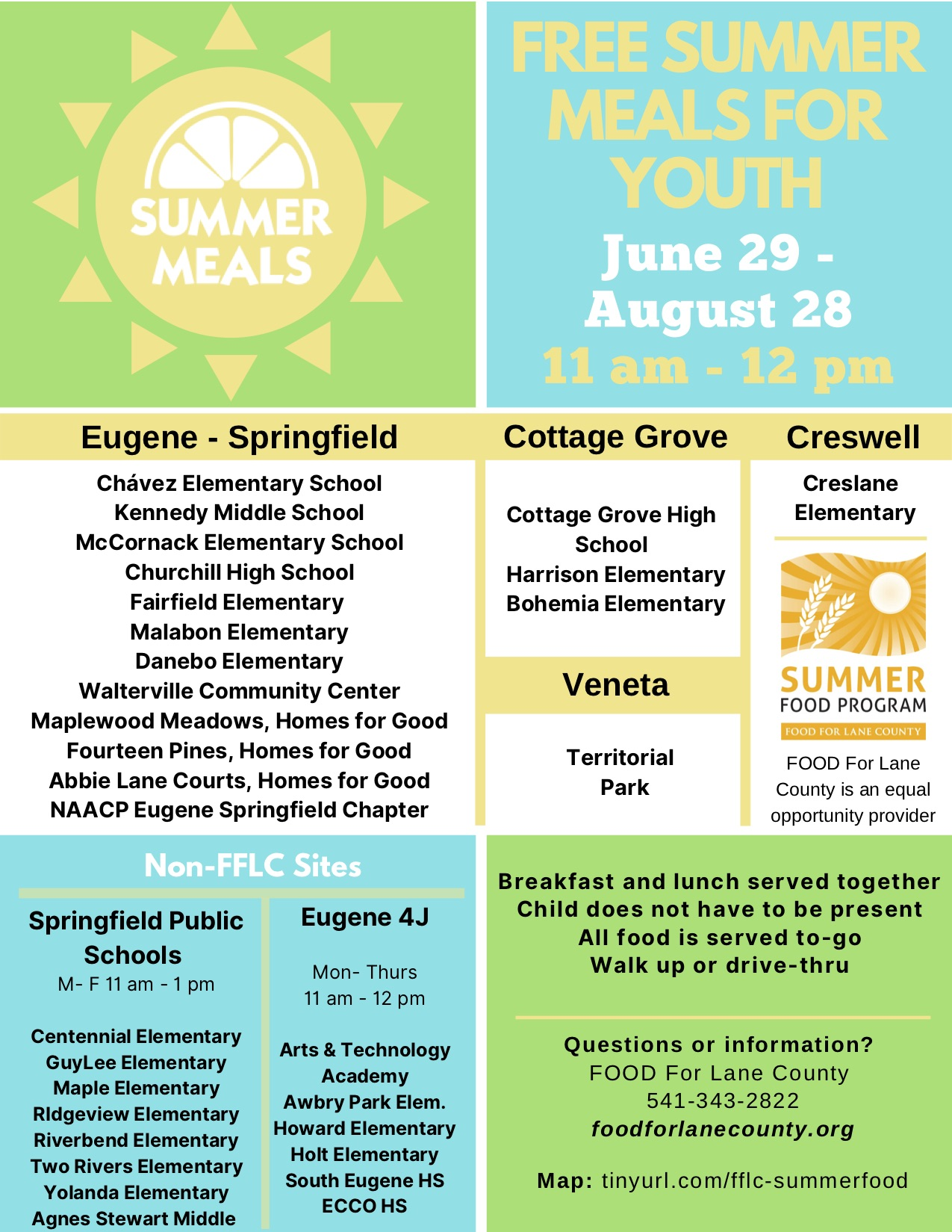 Summer-Meals-Lane County1